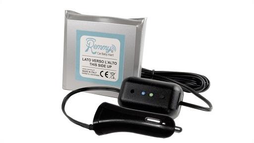 Remmy Singolo