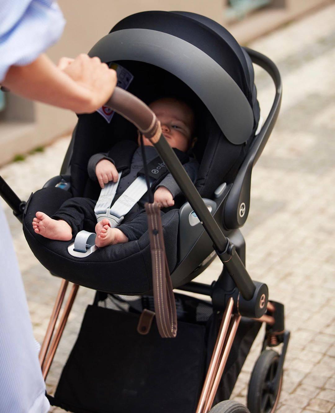 Corso on line gratuito: Sicurezza in auto con bambini con ...